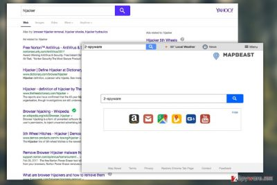 Search.searchmab.com virus