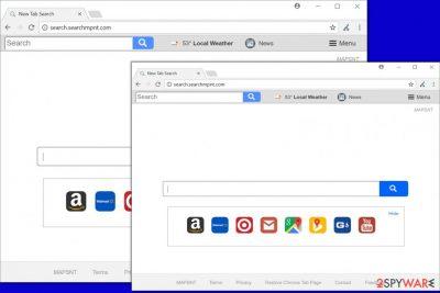 Search.searchmpnt.com hijack