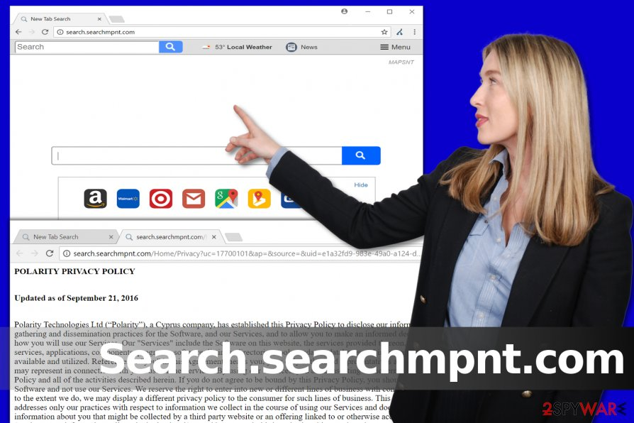 Search.searchmpnt.com virus