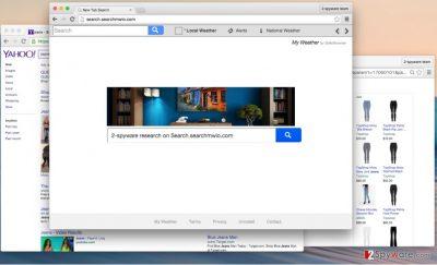 Search.searchmwio.com hijack