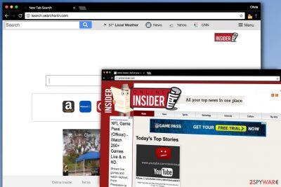 Search.searchonin.com virus