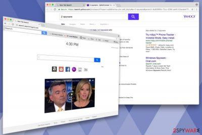 Search.searchrmgni2.com virus