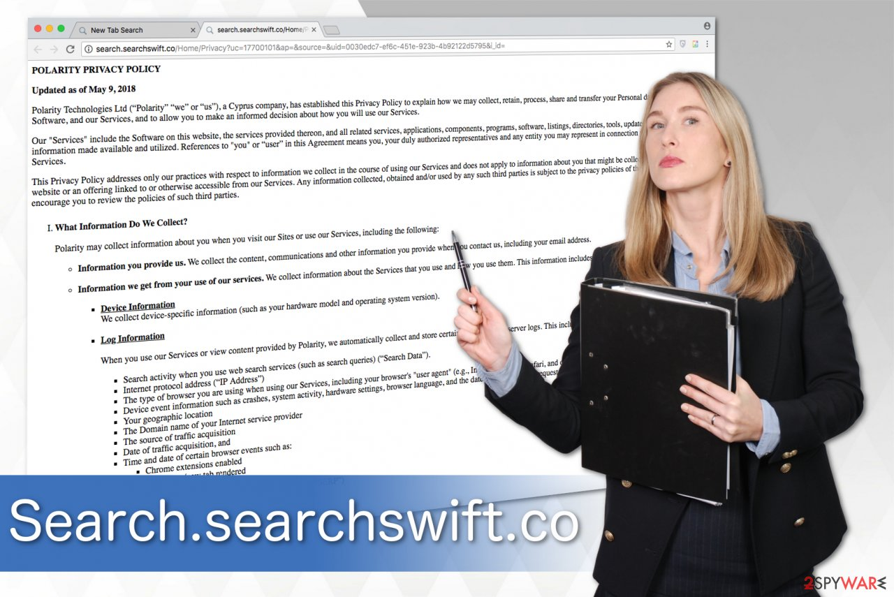 Search.searchswift.co picture