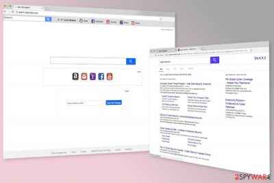 Image of Search.searchtpn.com search engine