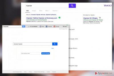 Search.searchtpo.com virus