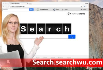 The picture of Search.searchwu.com