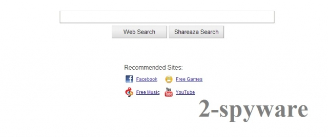 Search.shareazaweb.net snapshot
