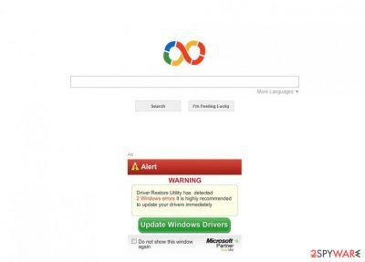 Search.snapdo.com