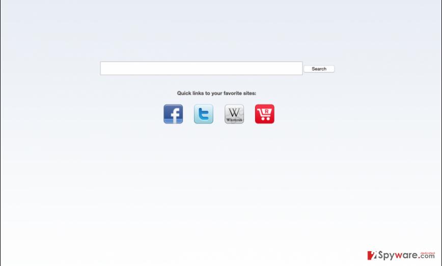 Search.us.com