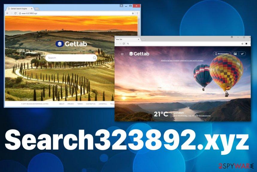 Search323892.xyz
