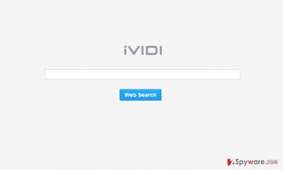 Searchab.com