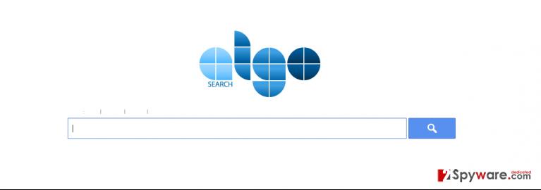 Muzixmuze.searchalgo.com