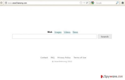 SearchAmong.com