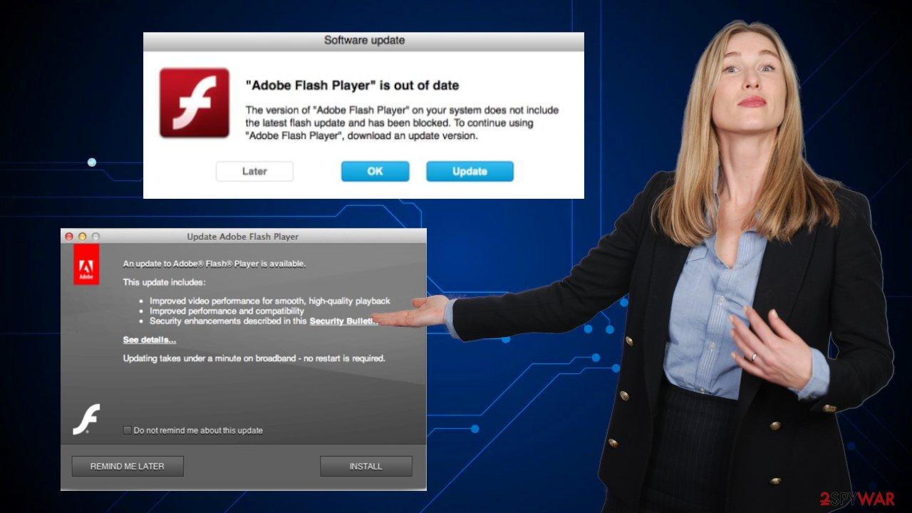 Searcher4u.com browser hijacker