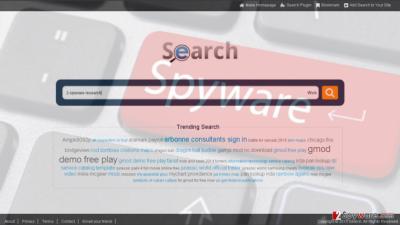 Searchfar.net