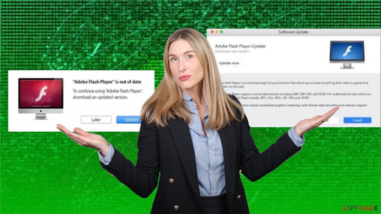 Searchfox.me browser hijacker