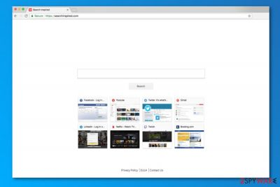 Searchinspired.com