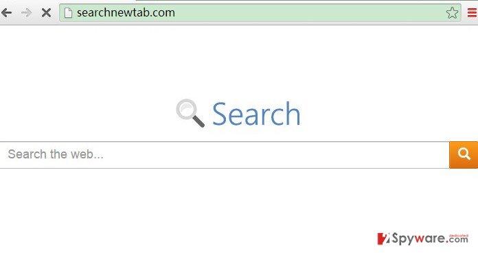 searchnewtab
