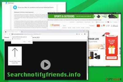 Searchnotifyfriends.info