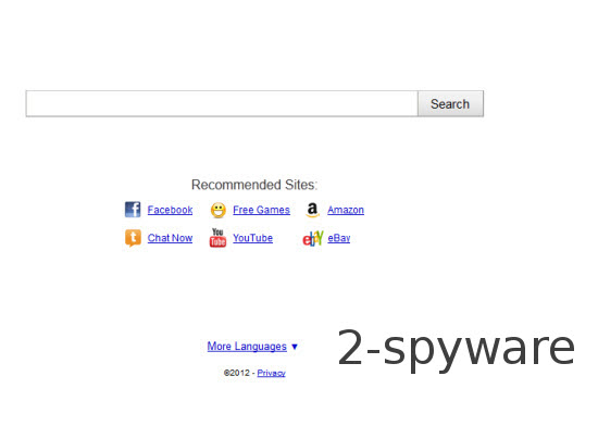 Searchnu.com/421