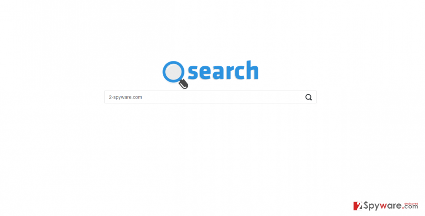 SearchSuggests.com