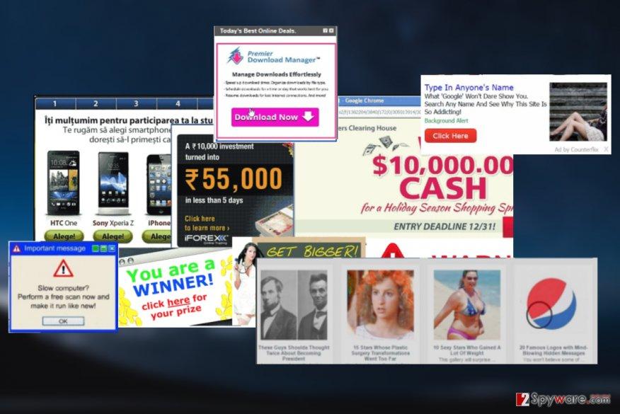 Searchtab.win virus