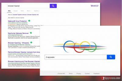 Searchuttorm.com virus