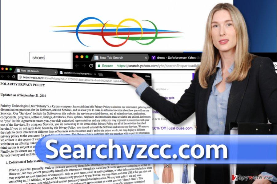 Searchvzcc.com hijack