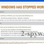 Securebit Technologies virus snapshot