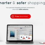 Shopsafer ads