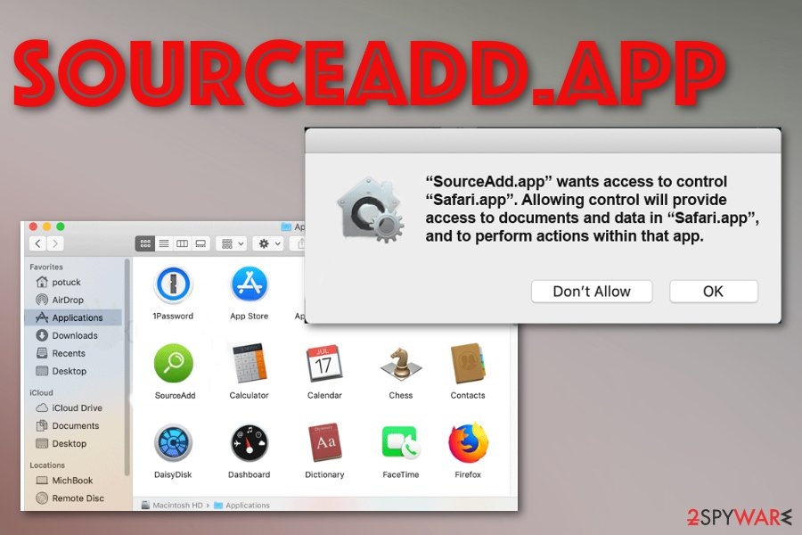 SourceAdd.app