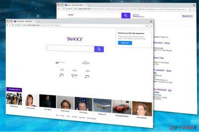 Speedomizer virus collects cookies, IP address, geolocation, etc.