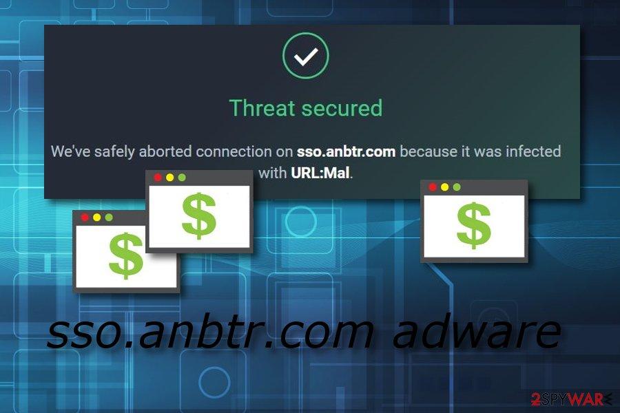 sso.anbtr.com