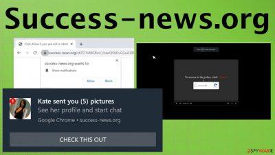 Success-news.org