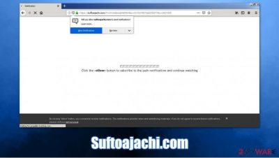 Suftoajachi.com