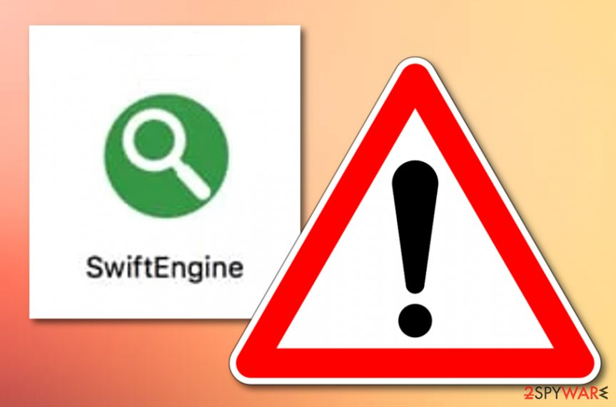 SwiftEngine adware