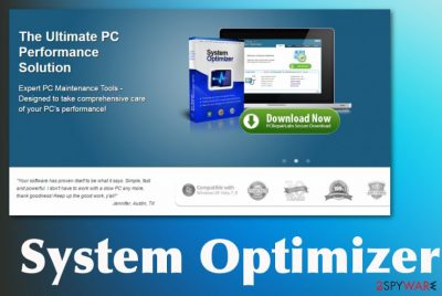 System Optimizer