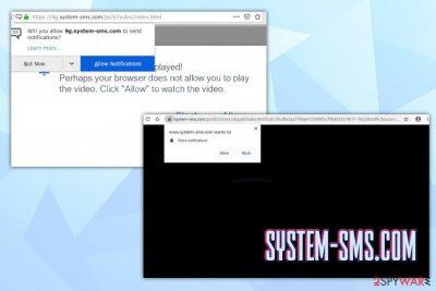 System-sms.com