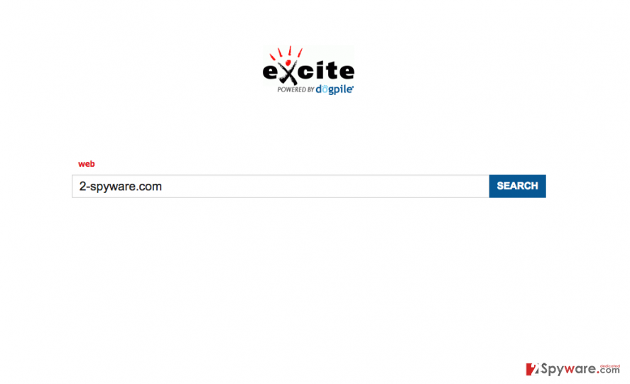 the picture showing Tattoodle.com redirects