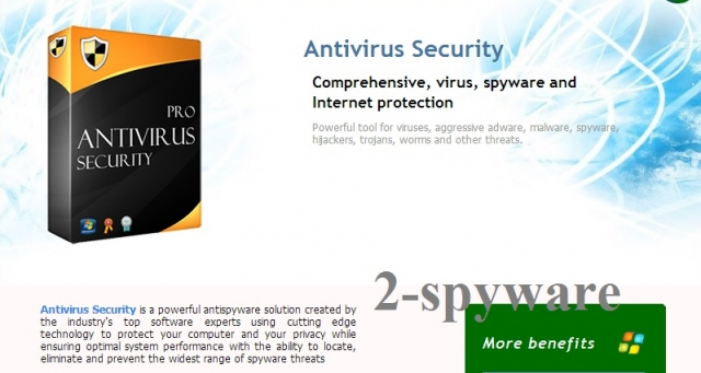 Techprotectorltd.com snapshot