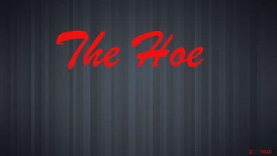 The Hoe virus