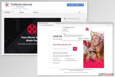 Image of Themovie-hub.net