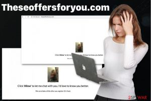 Theseoffersforyou.com