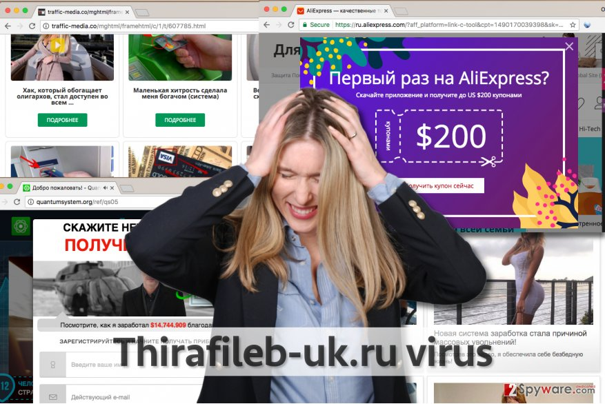 Thirafileb-uk.ru virus