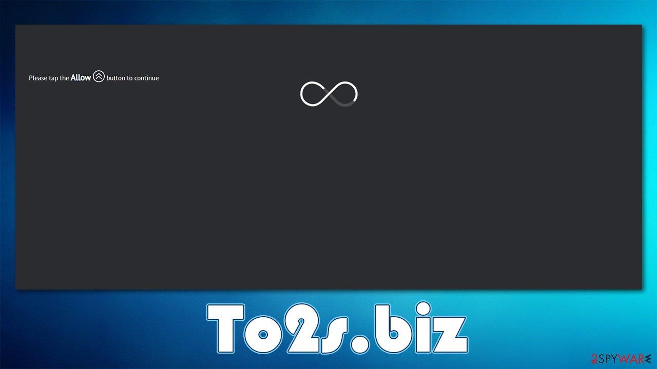 To2s.biz ads
