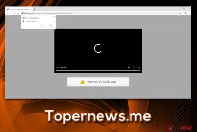 Topernews.me