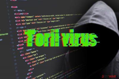 Torii virus