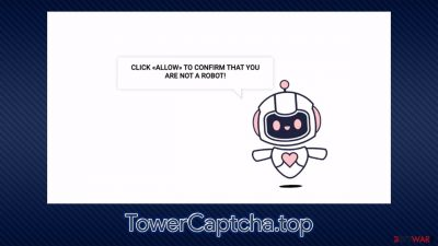 TowerCaptcha.top