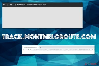 Track.montmeloroute.com