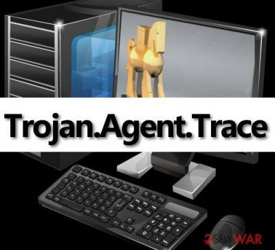 Trojan.Agent.Trace